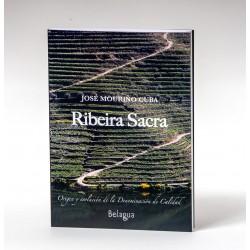 Ribeira Sacra. Origen y...