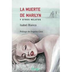La muerte de Marilyn y...