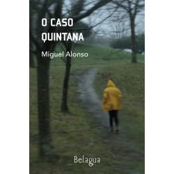 O caso Quintana