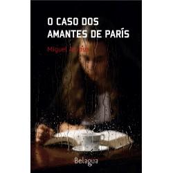 O caso dos amantes de París
