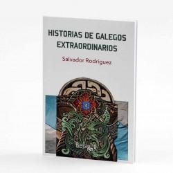 Historias de galegos...
