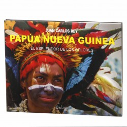 Papúa Nueva Guinea. El...