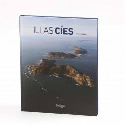 Illas Cíes